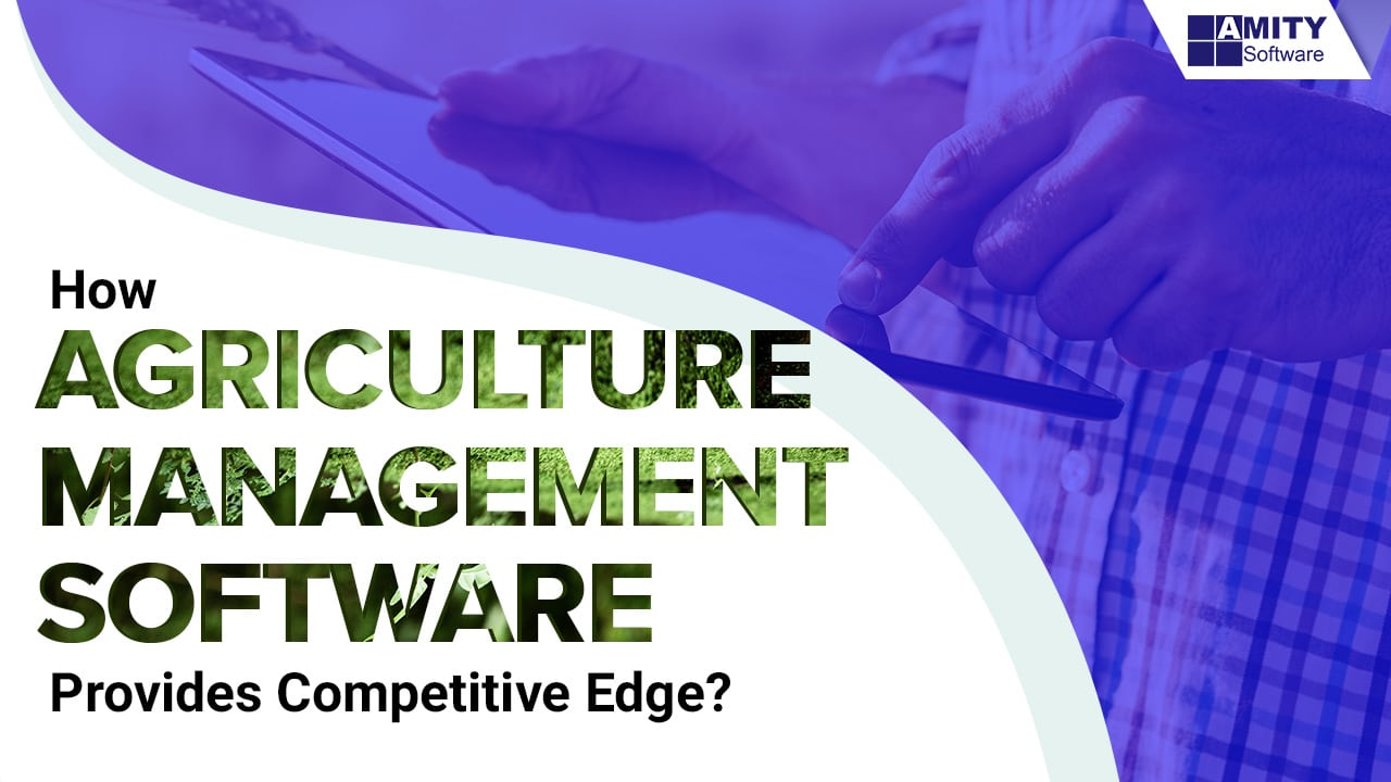 agriculture management software