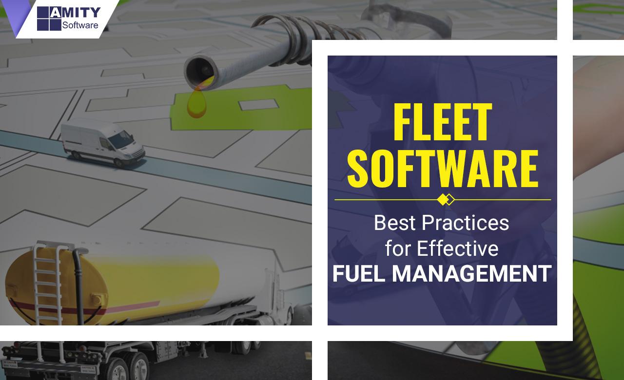 Fleet Software