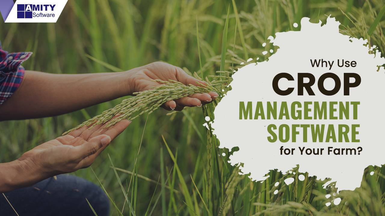 Crop-Management-Software